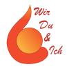 WIR, DU & ICH
